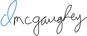 dmcgaughey