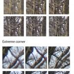 "Mini Lens Review: Nikon 35mm f/1.4 Ai (aka ""the Pounder"") on the Nex-5n"
