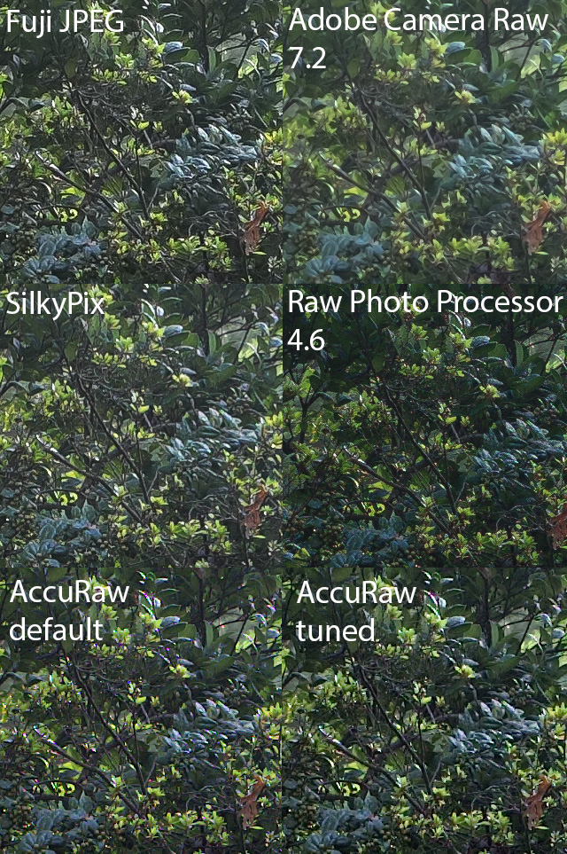 leaf_compare_v2