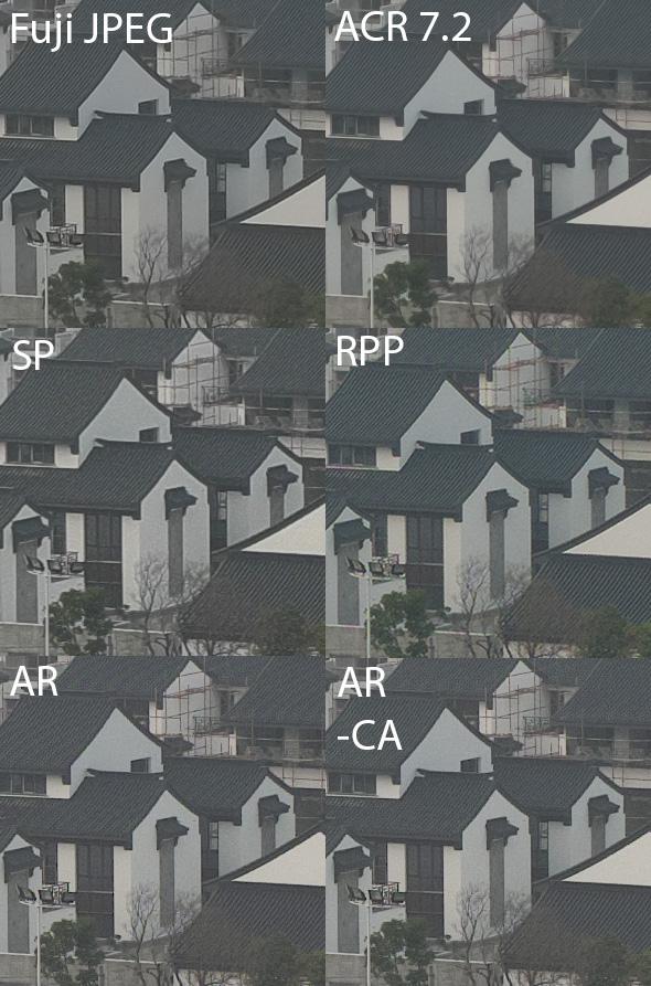 xpro1RAWtest_2(1-2-12)